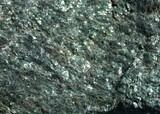 Fototapeta Kamienie - Kamień zielony
