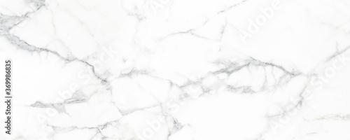 White marble stone texture background