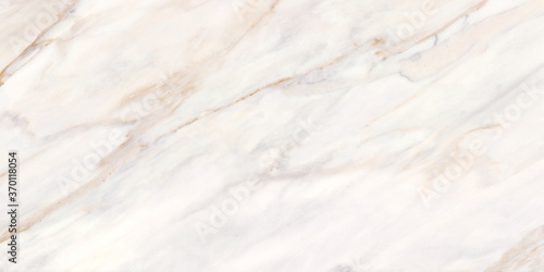 Foto white marble texture background