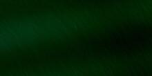 Grunge Distressed Green Black Lines Background