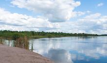 Natural Landscapes Of South Fl...