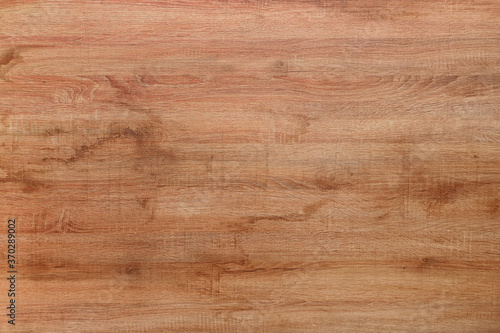 Foto old wood background, vintage abstract wooden texture