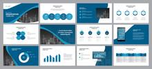 Template Presentation Design A...