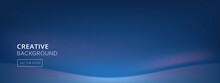 Modern Abstract Gradient Blue ...