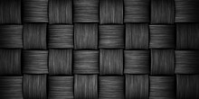 Braided Weaving Texture Wallpa...