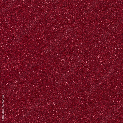 Tapeta czerwona  red-glitter-sparkle-confetti-texture-christmas-xmas-abstract-background-seamless-pattern