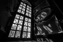Interior Of Orthodox Church, B...