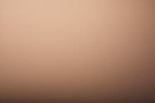 Gradient Beige And Brown Background. Abstract, Wallpaper