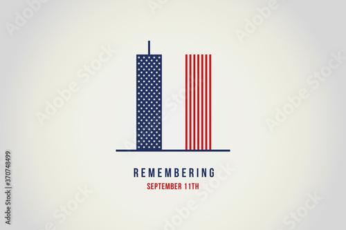 Foto Remember 9 11