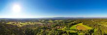 Germany, Bavaria, Eurasburg, A...