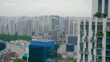Condominiums In Singapore