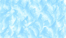 Blue Abstract Background,blue ...