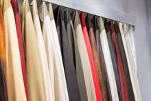 Leather Pelt Fashion Variety C...