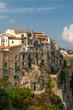Tropea – miejscowość i gmina we Włoszech, w regionie Kalabria, w prowincji Vibo Valentia
