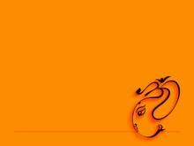 Ganpati Background Vector