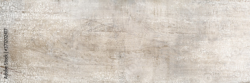 Canvastavla light old wood texture background