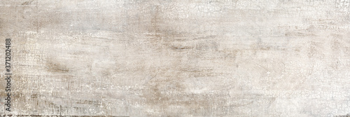 light old wood texture background Fototapeta