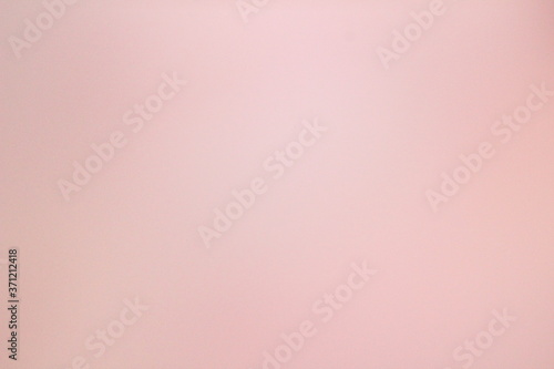 Fotografie, Obraz Pink,white abstract background,backdrop