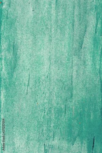 Slika na platnu Creative bright metallic background