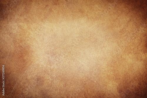 Obraz leather texture. simple background texture. - fototapety do salonu