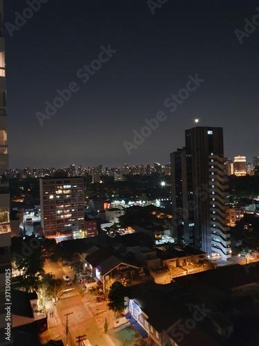 Photo Noite