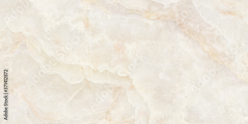 Fototapeta Italian marble stone texture background with high resolution Crystal clear slab marble for interior exterior home decoration ceramic wall and floor tile surface slab obraz