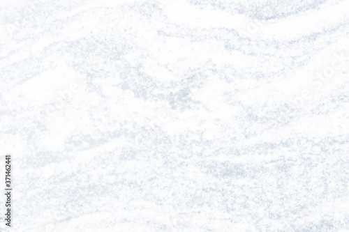 Fototapeta colored textured background