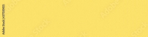 Fototapeta Abstract Color Halftone Dots generative art background illustration obraz