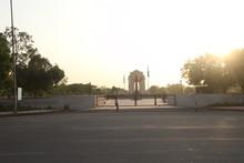 India Gate, New Delhi India