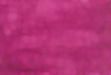 White, Purple Glitter Colors B...