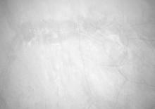 Loft Texture Background, Black...