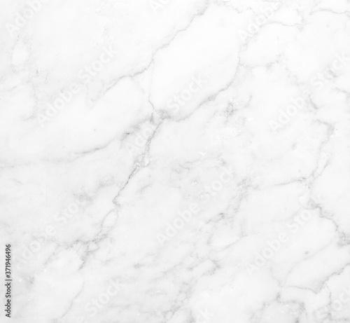 Tapeta Ecru  marble-granite-white-background-wall-surface-black-pattern-graphic-abstract-light-elegant-gray