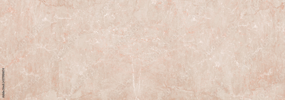 Fototapeta Pink marble texture background, abstract marble texture (natural patterns) for design