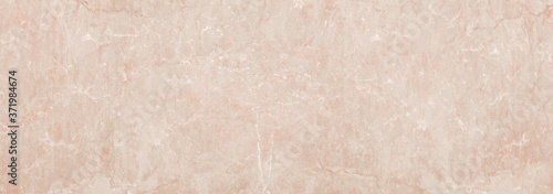 Fotografering Pink marble texture background, abstract marble texture (natural patterns) for d