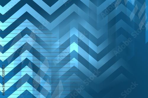 abstract, blue, wallpaper, design, light, illustration, wave, graphic, texture, Wallpaper Mural