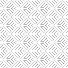 Arrows Wallpaper. Japanese Mou...