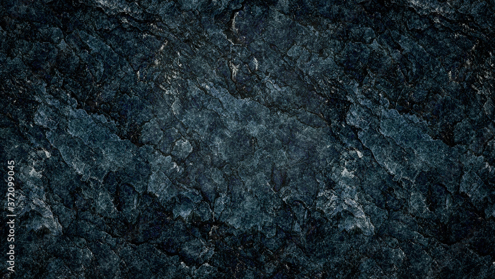 Fototapeta Texture of rock of stone  background closeup , Abstract background, empty template