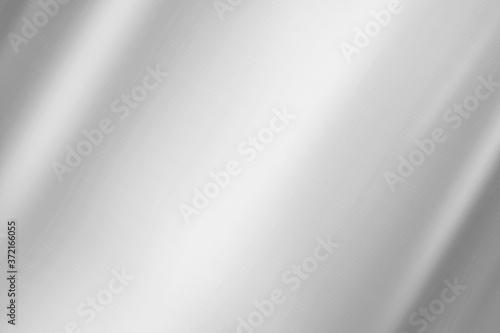 Stainless Steel texture Background Fototapeta