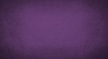 Mauve Color Background With Gr...