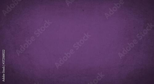 Fototapeta mauve color background with grunge texture