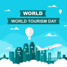 Sacramento City California United States America Travel World Tourism Day