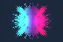 Big Data Visualization. Big Da...