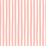 Seamless background, wavy lines, beautiful stylish pattern. Illustration of a pattern of lines. Organic background. Hand drawn texture sheet. - 372240825