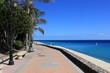 Fuerteventura Espagne Spain