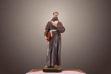 Saint Francis Of Assisi Cathol...