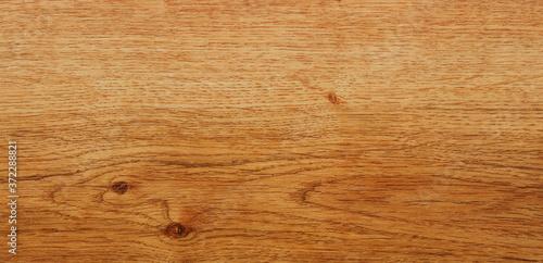 Fototapeta brown plank texture for background.