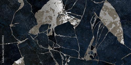 Cuadros en Lienzo background with high resolution, Italian marble slab