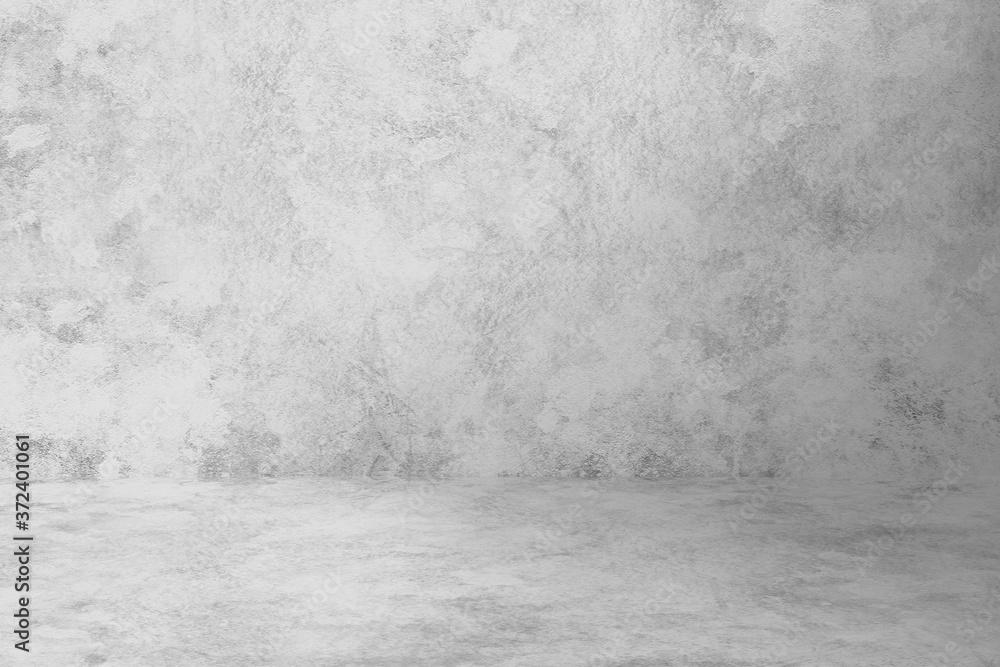 Fototapeta concrete wall texture