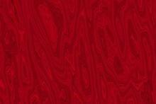 Cute Red Abstractive Lumber Di...
