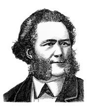 Henrik Ibsen, As A Norwegian P...